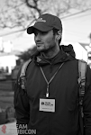 Team Rubicon Disaster Relief Since January, 2010