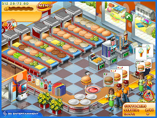 Download Stand O Food 3 PC Full Version
