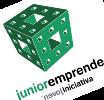 PROGRAMA DE JUNIOREMPRENDE