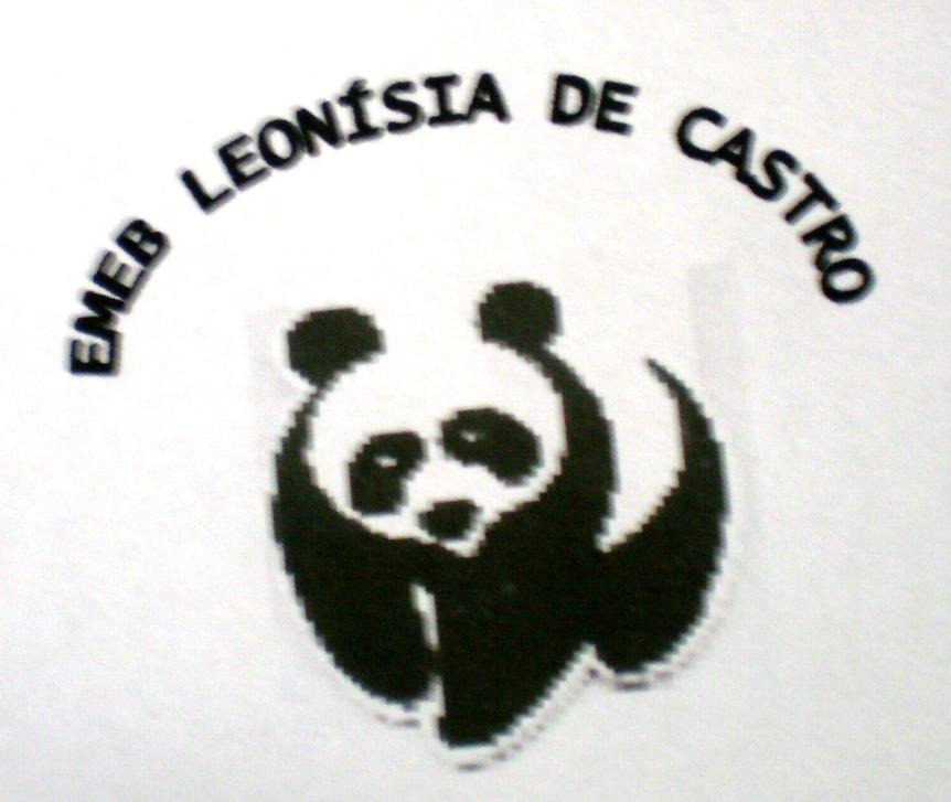 EMEB LEONISIA DE CASTRO