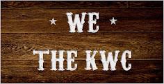 WE, THE KWC