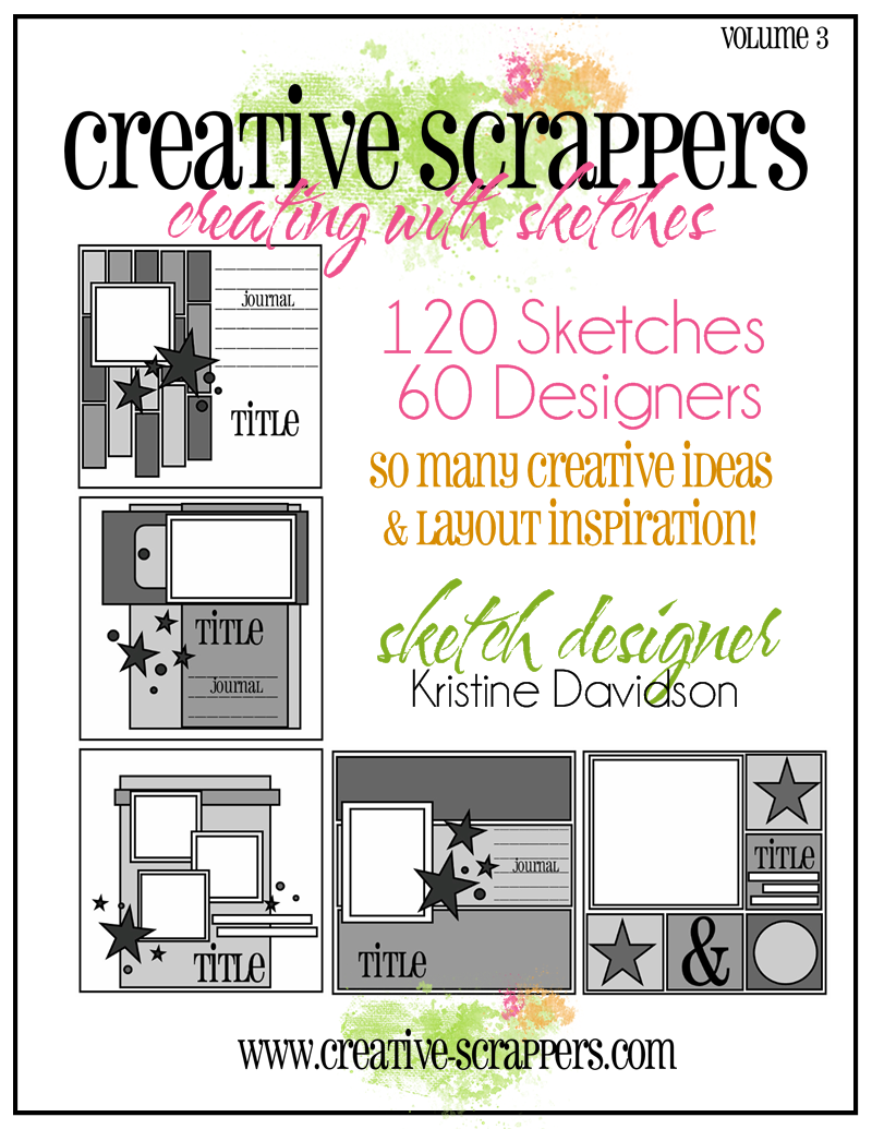 http://creativescrappers.blogspot.ca/2014/09/creating-with-sketches-v3-preorder.html