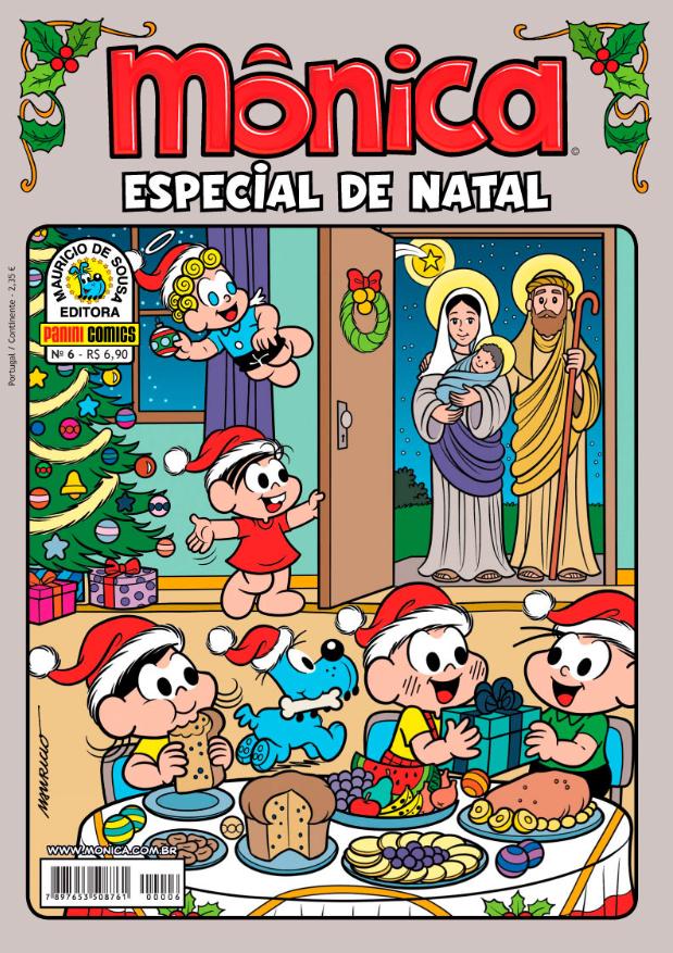 Mônica+Especial+de+Natal+6.png (619×877)