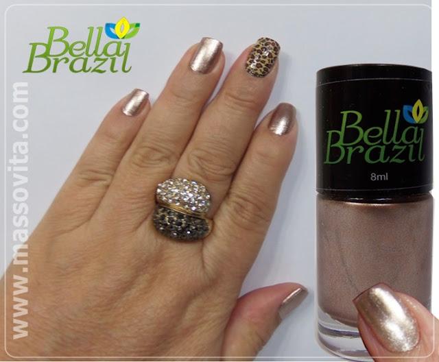 Pelourinho 209 Bella Brazil