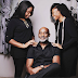 Checkout RMD's beautiful grown daughters