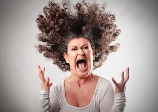 http://mustahabbah.blogspot.com/2014/10/tips-mudah-menghilangkan-stress.html