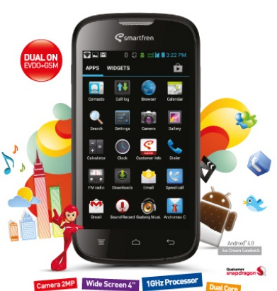 smartfren andromax c dan smartfren windows phone huawei ascend w1