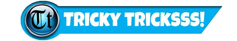 Trickytricks