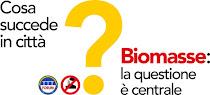 Biomasse: la questione è centrale
