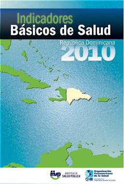 Indicadores Básicos de Salud 2010