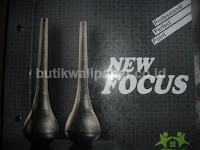 http://www.butikwallpaper.com/2012/06/new-fokus.html