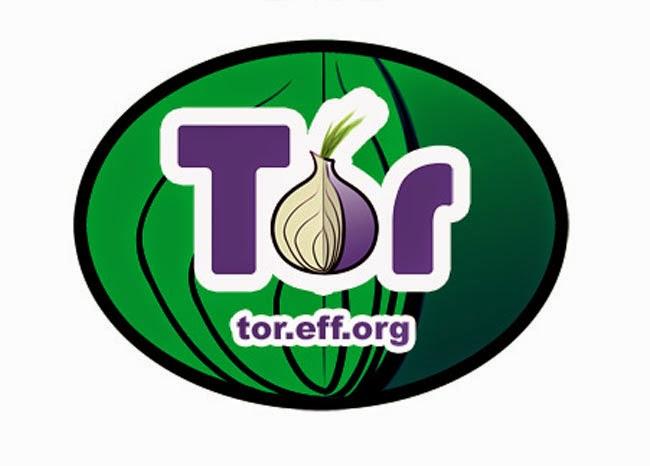Entrar a la deep web con tor browser