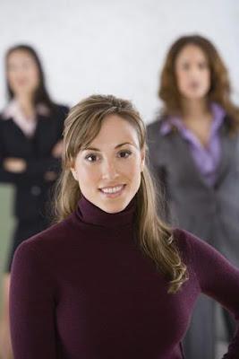 Top 10 Tips for Healthy Women