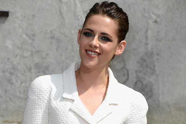 steward middle eastern singles Kristen stewart bankrolled $500,000 from an unnamed middle eastern kristen stewart accepts $500,000 offer from middle eastern prince for.