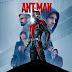 Ant-Man: Karınca-Adam Sempatik Bir Süper Kahraman