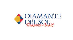 Diamante del Sol Condos