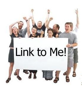 What is Link Building, what to expect from it