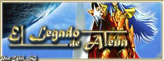 ELDA_banner+07.jpg