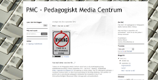 Pedagogiskt Media Centrum