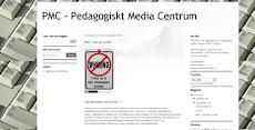 Pedagogiskt Media Centrum