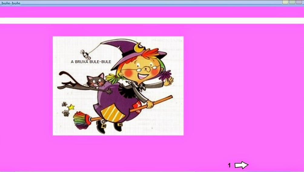 http://chiscos.net/almacen/lim/bule_bule/lim.swf?libro=bule_bule.lim