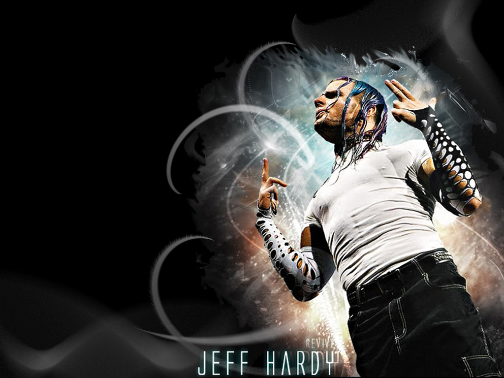 jeff hardy latest hd wallpapers 2012 2013 all about hd