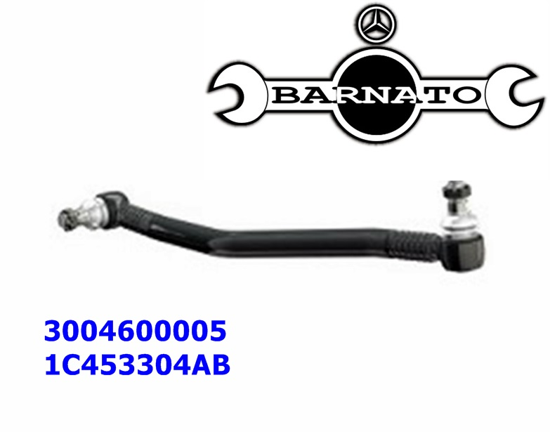http://www.barnatoloja.com.br/produto.php?cod_produto=6422564
