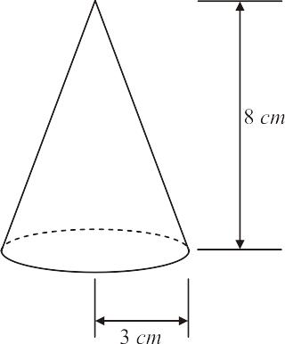 Conjunto de s lidos geom tricos em pl stico da mmp for Prisma circular