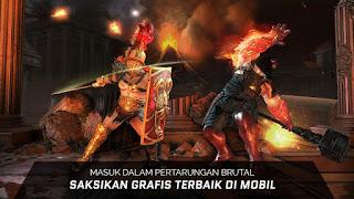 Download Gods of Rome v1.0.0n Apk
