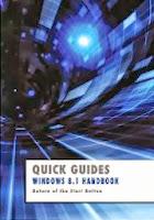 Windows 8.1 Handbook (Quick Guides)