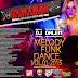 CD Central Do Auto Falante (Melody, Funk, Dance) Vol 01 - Studio 2 irmãos