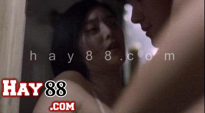 hay88com_GF_2.jpg