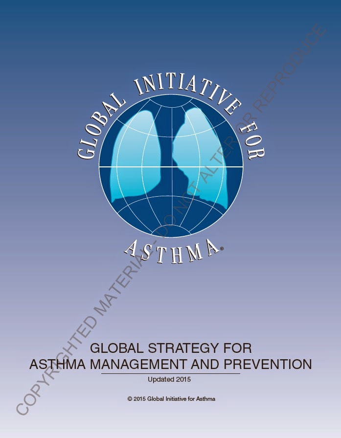 http://www.ginasthma.org/local/uploads/files/GINA_Report_2015.pdf