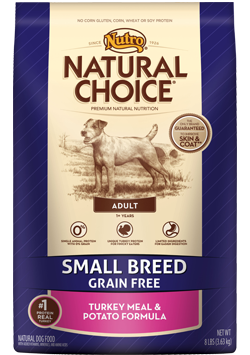 Are There Any Recalls For Good Friends Dog Food