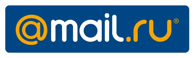 Картинки по запросу mail лого