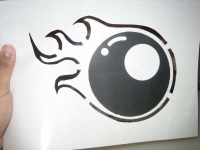 simple graffiti designs ideas