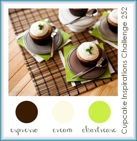 http://www.cupcakeinspirations.blogspot.com/2014/03/challenge-252.html