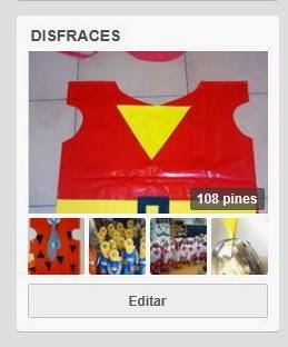 http://www.pinterest.com/lourdesrecursos/disfraces/