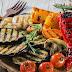 Piperizza: Ελληνικές γεύσεις με Ιταλικές πινελιές, στο Αιγάλεω με 10€  ένα menu για 2