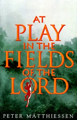 At Play in the Fields of the Lord (1991) / AvaxHome
