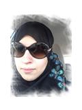 Arabic teacher for non native speakers