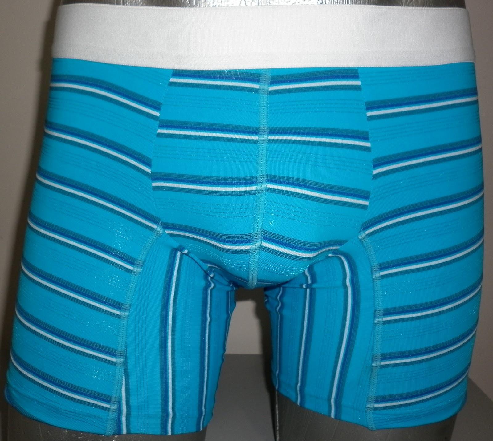 Venta de ropa interior masculina al por mayor pedidos 3116354510 ropa interior - Venta al por mayor de ropa interior ...