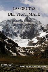 """""""Las grutas del Vignemale"""""""