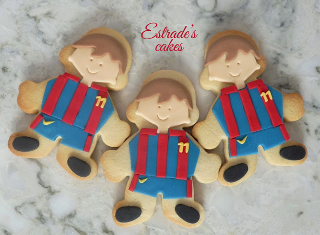 galleta de niño del Barcelona-1