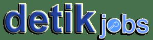 DetikJobs - Info Lowongan Kerja Terbaru 2017