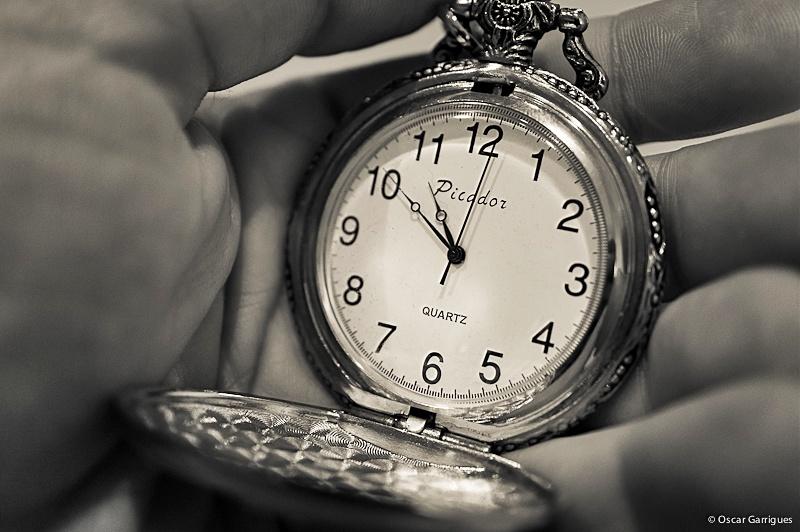 Esposa reloj abuelo fuckingmachine adolescente