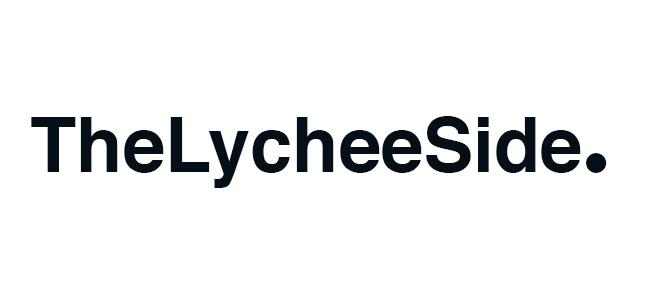 The Lychee Side