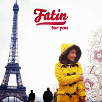 Fatin Shidqia Lubis - For You (Full Album 2013)