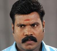 Actor Kalabhavan Mani's mother is no more