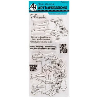 http://shop.hobbylobby.com/products/live-laugh-love-clear-stamps-1170471/